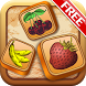 Retro City Garden Match3 Free by Mov E Pic LLC