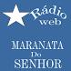 Rádio Web Maranata do Senhor by cn producoes
