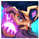 Prince Aladdin: Tower Defense by stereo7 games