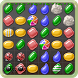 Gems Crush Mania - Match 3 by Time for awesome game