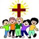 Bijbel Voor Kinderen by titin sciba dev