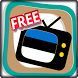 Free TV Channel Estonia by World Live TV shows channel