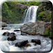 Waterfall Live Wallpaper by Pro LWP