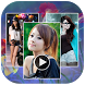 Photo To Video Maker by VideoEditor AppZone