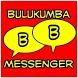 BULUKUMBA Messenger by Corner BULUKUMBA Dev.