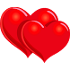 Love Calculator by Dalmax.Net