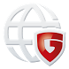 G DATA INTERNET SECURITY by G Data Software AG