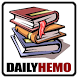 Dialysis Dictionary by DailyHemo