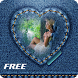 Modern Romantic Photo Live Wallpaper by Christmas Wallpapers and Love