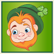 Ted's Rainbow Leprechaun Run 2 by B.B Apps