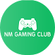 NM Gaming Club