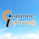 Inform@ Comune by Vittorio Onetti