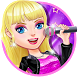 Rockstar Girls Crazy Rock Band by Baby Care Inc