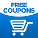 Free Coupons Search