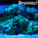 Brainiac-lite by SharpBlue