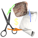 Paper Scissors Rock by Paradise Software Ltd