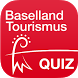 Baselland Tourismus Quiz by ID.on GmbH