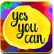 Motivational Quotes Wallpapers PRO by BTF,Dev,Co,LTD