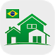 Foreclosure Brazil Properties by Foreclosure Listing App MLS Real Estate Auctions