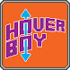 Hover Boy by CrayLight Media