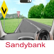 Sandybank School of Motoring by KUDOS BUSINESS APPS