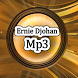 Lagu Ernie Djohan Mp3 by ROME apps