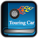 Tutorials for Touring Car Racing Offline