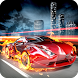 Highway Racing by Simulation Games