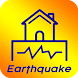 Earthquake by pro apps 1