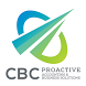 CBC Proactive by Digital Disruption Solutions Pty Ltd