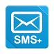 Send FREE SMS WORLDWIDE by Apps Maniaa Inc.