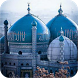 Most Beautiful Voice Of Azan by PROFETTIONAL_APP