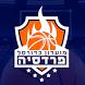 מועדון כדורסל פרדסיה by biz-wise.com
