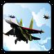 Easy Flying 3D by Racing Bros