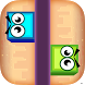 City Jump & Swap - Block Dash by Fun Free Kids Games, LLC