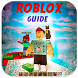 Tips for Roblox by bestguideever