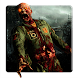 Battle of Zombies 3D by Games Planet - Zombies, Sniper, Racing, Simulation