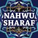 Nahwu Sharaf by Gembira