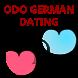 ODO German Dating & Love Site by ODO Dating Apps