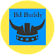 Bil Buddy BilBuddy Sverige by Internet Development IT