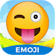 Flirty Dirty Emoji