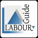 SA Labour Guide by SA LabourGuide