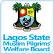 Lagos Hajj Mobile by The Muslim Congress