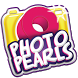 Goliath PhotoPearls® ES by Munkplast AB