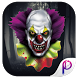 Scary Clown Mask Editor - Joker Face Maker Pro by PicEditor