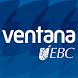Ventana EBC by Grupo Mexicano de Medios