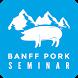 Banff Pork Seminar 2017 by QuickMobile