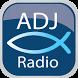 Radio Amigos de Jesus by rarcomputacion.com