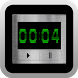 Tabata Exercise Interval Timer by samuelponttraining