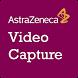 AZ Video Capture by Seenit Digital LTD